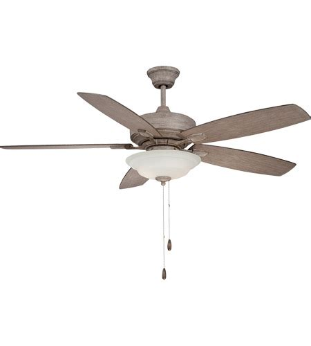 aged wood ceiling fan savoy house 52 830 545 45 windstar 52 inch aged wood
