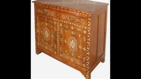 new yankee workshop kitchen cabinets new yankee workshop cabinet episode youtube
