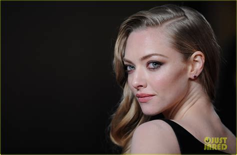 amanda seyfried les mis amanda seyfried les miserables www pixshark images