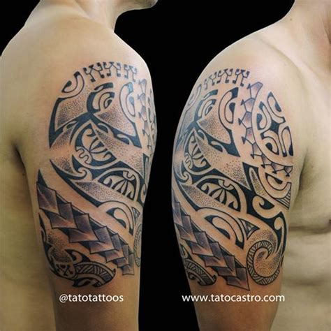157 best images about maori tattoos on