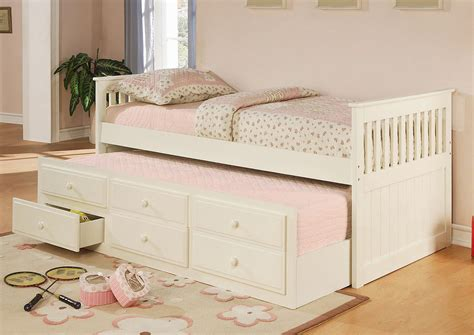 twin size day bed atlantic bedding and furniture twin size daybed