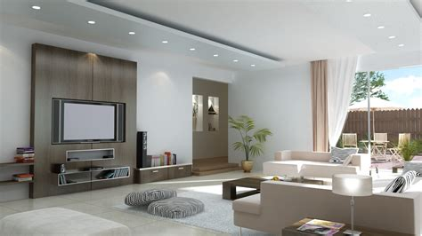 3d living room 3d renderings and 3d floor plans made by experts in ny