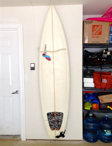 Surfboard Racks For Wall Mounting by How To Make A Surfboard Rack Surfboard Wall Mount Surfboard Mount Rack Display