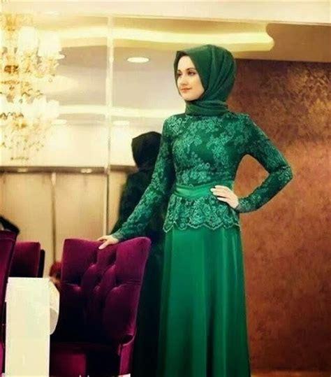 Baju Muslim Elegan Modern desain kebaya modern yang simpel dan elegan ide model busana