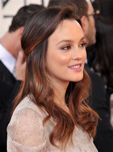 medium length hairstyles you will fall in with fave
