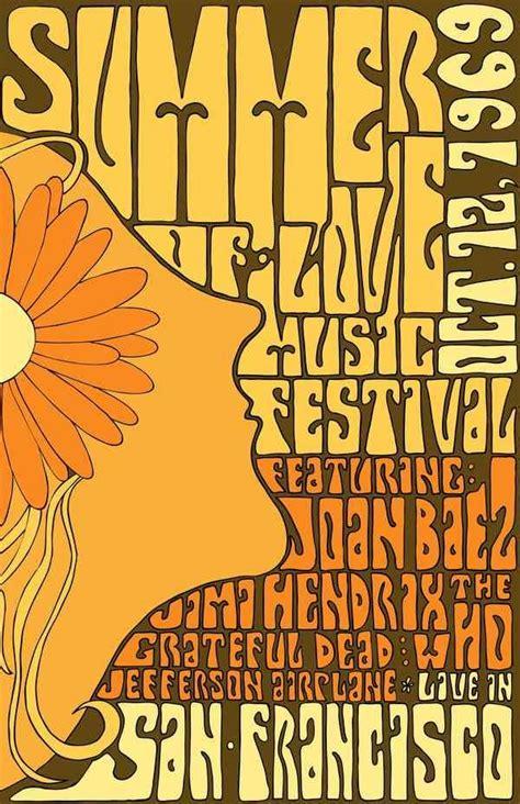 Design Love Fest San Francisco | 2015 best the zane smith shoushan kariyan series by cora