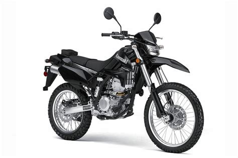 Kawasaki Klx250 S kawasaki klx250s review pros cons specs ratings