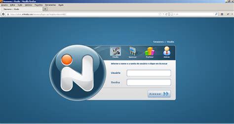 layout tela de login php menu board digital galeria de imagens in9 m 237 dia m 237 dia