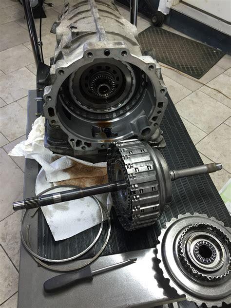 small engine service manuals 2004 lotus esprit spare parts catalogs service manual 1989 lotus esprit bearing replacement service manual change rear bearing hub