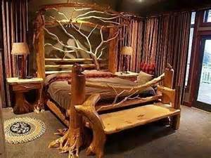 Diy Boat Bookshelf Natural Wood Bed Frame Interesting Designs