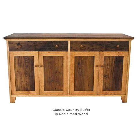 reclaimed wood dining room sets reclaimed barnwood dining furniture set vermont woods