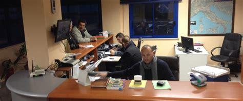 ufficio trasporti ufficio international trasporti busacca