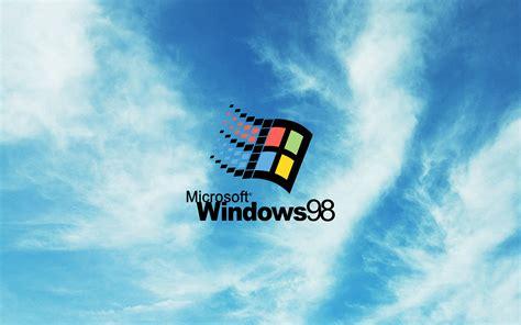ab wallpaper windows  logo papersco