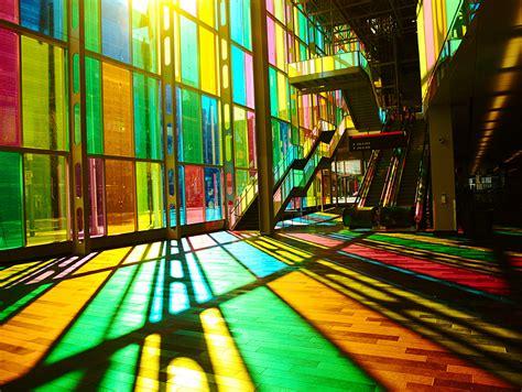 who sang colored glasses palais des congr 232 s montreal palais des congr 232 s