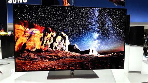 Samsung Oled Tv Es9500 samsung 55 quot oled tv es9500 world 180 s oled