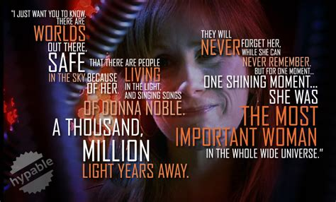 best doctor who top 10 doctor who quotes quotesgram
