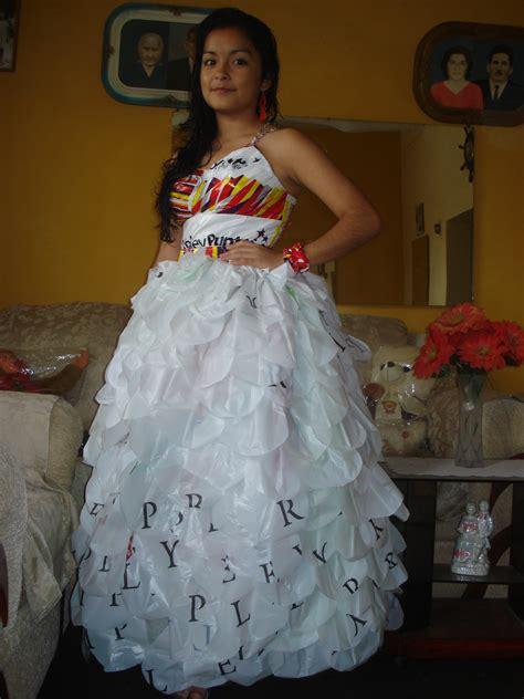 vestidos para nia con material reciclado apexwallpapers com vestidos de marinera en reciclaje vestidos de gala