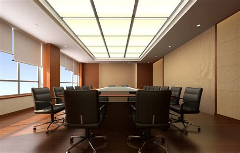 modern conference room design wall unit design for modern minimalist meeting room