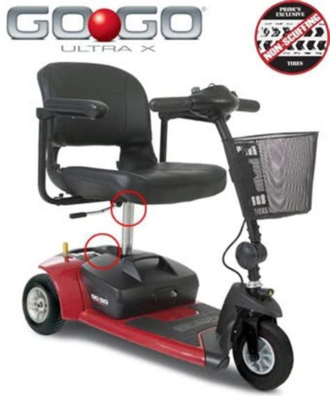 Jual Kursi Roda Elektrik jual kursi roda elektrik automatik pride murah toko