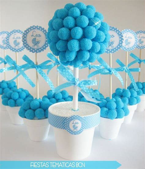 Como Decorar Para Baby Shower De Ni O by Decoracion Baby Shower Ni 241 O Sencillo