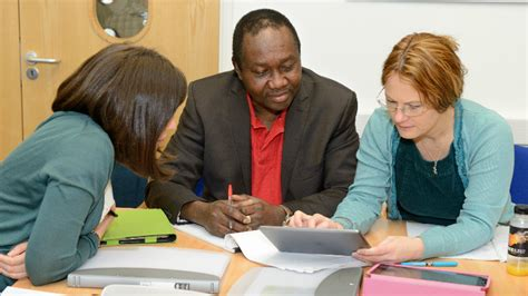 Mba Oxford Brookes Uk by Oxford Brookes Mba Oxford Brookes