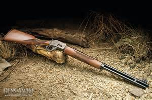 Marlin firearms 1894 marlin 1894 rifle review guns amp ammo marlin