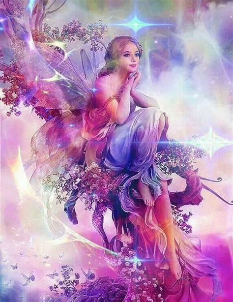 beautiful fairies beautiful fairies and angels www imgkid com the image