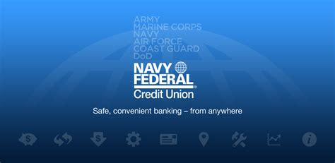 Navy Federal Gift Card Sign In - amazon com navy federal credit union appstore for android