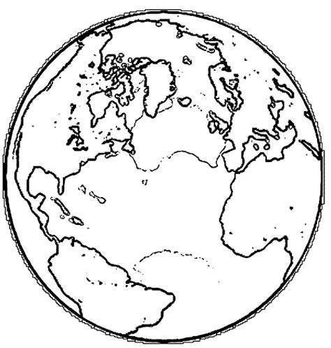 coloring pages earth happy earth day coloring page hands