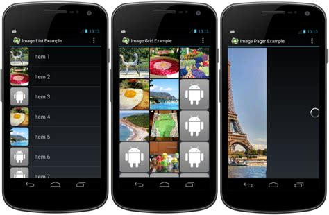 android image how to make a lazy load of images in listview in android programmers heaven