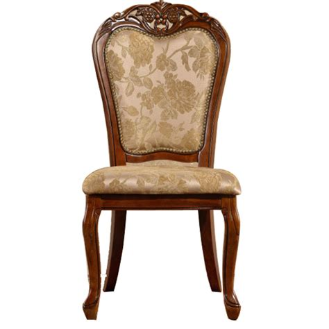 European Style Luxury Dining Styles The Tophams Hotel Dining Room Chair Styles