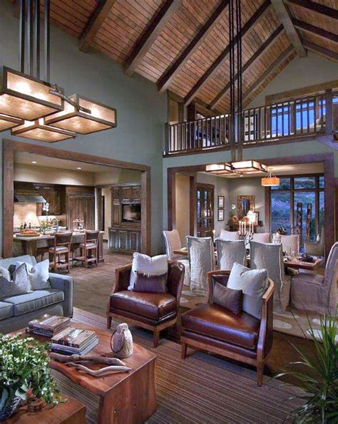 lighting a vaulted ceiling fabulous vaulted ceiling framing design with lighting