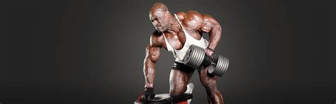 how much can ronnie coleman bench press ronnie coleman bench press record 28 images beast