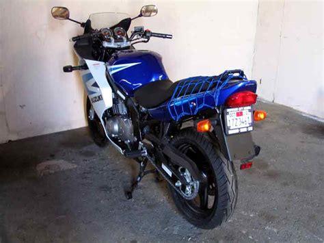Suzuki Gs500 Tire Pressure Suzuki Gs500f 2005