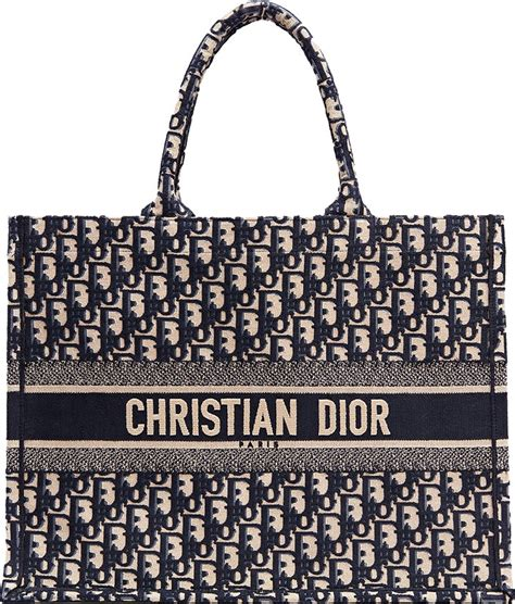 dior book tote bag bragmybag