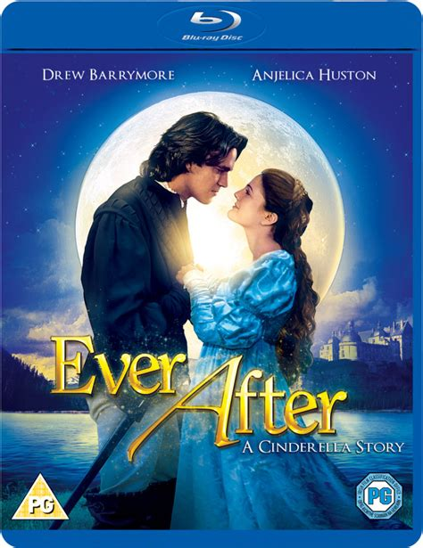 cinderella film blu ray ever after a cinderella story blu ray zavvi