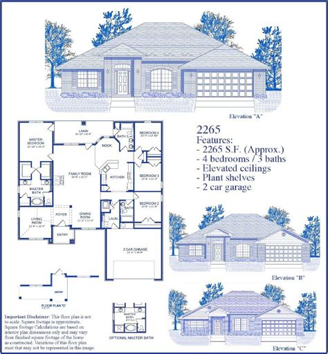 adams homes 3000 floor plan beautiful adams homes floor plans new home plans design