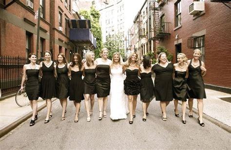 baldrick bridesmaid baldrick bridesmaid hairstyle gallery