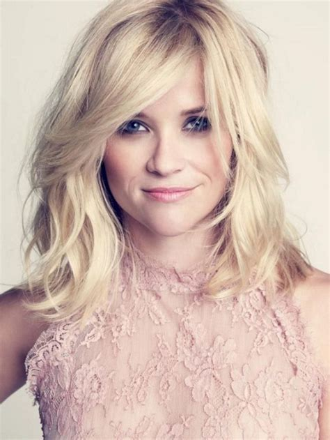 hair cuts of kathryn on focx news 58 best fox news images on pinterest martha maccallum
