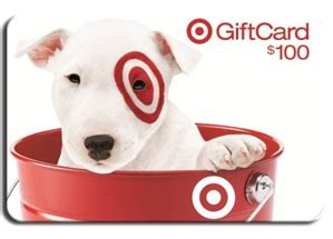 Target Gift Card Generator - yes get free target gift card online 2015 with image 183 rahmasarah13 183 storify