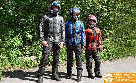 Motorrad Fahrschule Schutzkleidung fuhrpark motorrad schutzbekleidung manis fahrschule