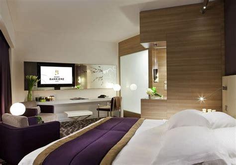 chambre hotel lille casino barri 200 re lille hotel infos et offres casinosavenue