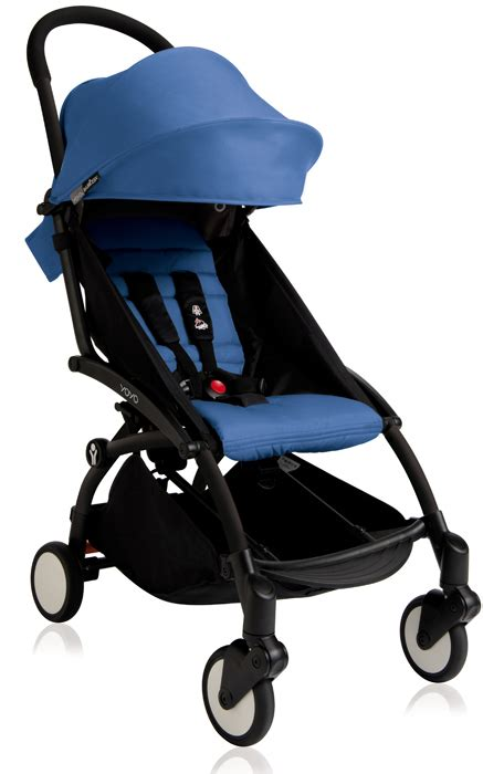 babyzen yoyo recline babyzen yoyo review pushchair expert
