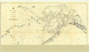 nautical charts wallpaper submited images