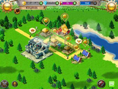 kingdom lord mod game kingdoms y lords apk mod v1 0