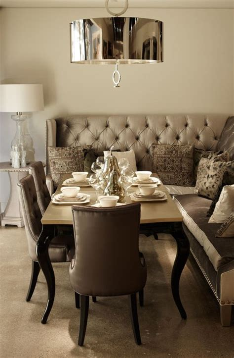 dining room booth seating pinterest the world s catalog of ideas