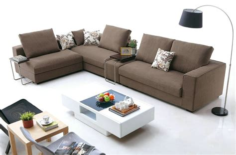 2015 Muebles Sofas For Living Room European Style Set Modern Living Room Sets For Sale