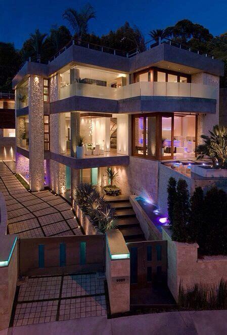 643 best luxury dream homes images on pinterest luxury 17 best images about luxury billionaire dream homes on