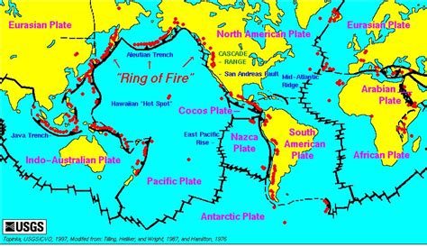 ring of fire mp pacific ring of fire crystalinks