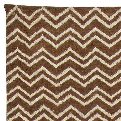 custom picture rugs custom rug n10985 ebay